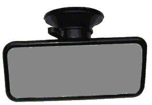 fahrlehrer spiegel mit saugnapf spiegel spiegel pw. Black Bedroom Furniture Sets. Home Design Ideas
